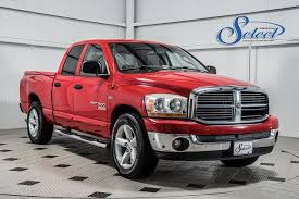 2006 dodge ram lone edition 2006 used dodge ram 1500 lone edition at country diesels