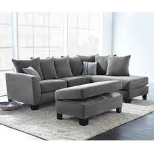 Sears Sectional Sofas by Sofa Beds Design Appealing Contemporary Sears Sectional Sofa
