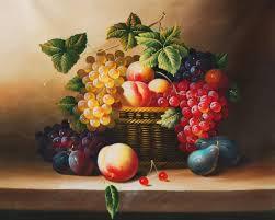 cheap fruit baskets popular fruits basket buy cheap fruits basket lots from