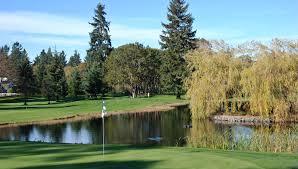 tacoma mall thanksgiving hours tacoma country u0026 golf club tacoma country u0026 golf club home