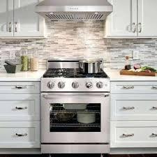 lowes under cabinet range hood kitchen stove hoods in under cabinet range hood kitchen island range