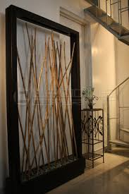 new design bamboo room divider guidelines to make a bamboo room
