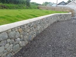 wall granite texture image 9 loversiq
