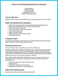 Data Analyst Resumes Best 100 Data Analyst Resume 123 Free 100 Application Software