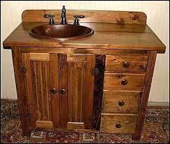 Bathroom Vanity Chairs Bathroom Vanity Chairs With Backs U2013 Damienlovegrove Com