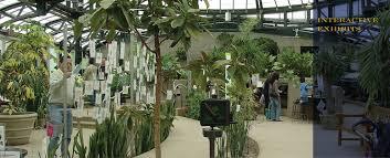 Botanical Gardens Huntington Conservatory Huntington Botanical Gardens
