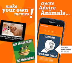 How To Create Own Meme - mematic make your own meme apk download latest version 1 1 4