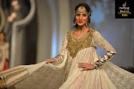 top pakistani designer bridal frocks 2017 wedding dresses