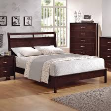 rent to own bedroom furniture rent to own furniture furniture rental aaron s