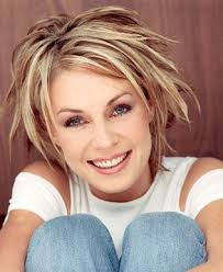 short hair styles for small faces short hairstyles for thick hair and small face hair