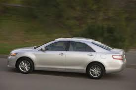 toyota camry hybrid for sale by owner 2007 2011 toyota camry hybrid used car review autotrader