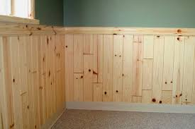 Log Siding For Interior Walls Turn To The Best Log Siding Company For Interior Design