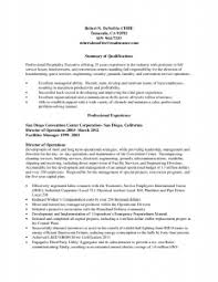 Resume Template For Hospitality Cover Letter Desktop Professional Hospitality Executive Or