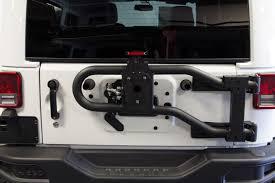 jeep wrangler jk tires maximus 3 rubicon modular rear tire carrier wrangler jk