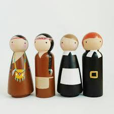 509 best clothespin and peg dolls images on clothespin