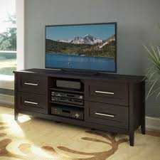 tv stands and cabinets wall units amuzing tv stand wayfair wayfair entertainment center