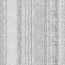 Gray Carpet by Shop Carpet Tile At Lowes Com