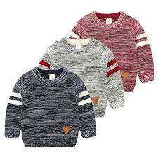 sweater brands brands baby boys sweaters winter 2017 boy sleeve