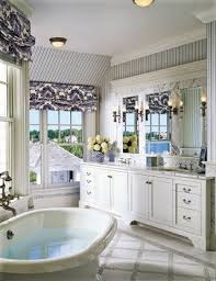 Bathroom Design Southampton 288 Best Master Bathroom Images On Pinterest Master Bathrooms