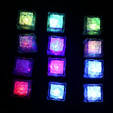 popular cube decorations buy cheap cube decorations lots from