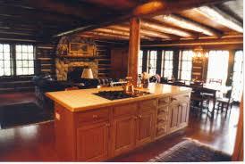 Center for Home Design remodel kitchen nj counter top