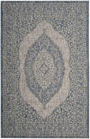 Momenti Rugs Courtyard Collection Indoor Outdoor Area Rugs Safavieh
