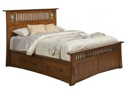 Arts And Craft Bedroom Furniture Home Sugarhouse Furniture