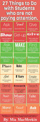 61 best conflict resolution images on pinterest conflict