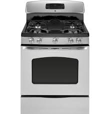 Simmer Plate For Gas Cooktop Adora Series By Ge 30