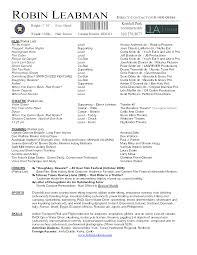 resume builder 100 free cover letter resume templates free microsoft word resume templates cover letter actor resume template microsoft word office boy sample templates xresume templates free microsoft word