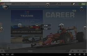bluestacks settings user blog rr3 michael p bluestacks for android real racing 3 wiki