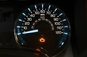 check engine light stays on why your check engine light comes on u s news world report