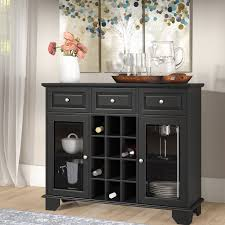 Wine Cabinets Melbourne Bars U0026 Bar Sets You U0027ll Love Wayfair