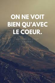 quotes about beauty short 50 french quotes to inspire and delight you