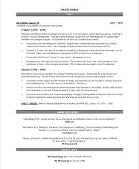 production resume template production resume temp stunning production resume sles