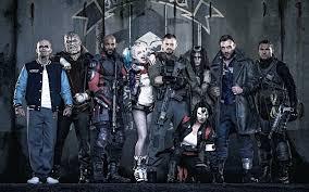 Trading Places Cast Squad U0027 Is A Blast On Cinemas Buddymantra