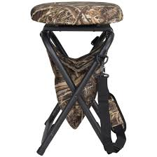 Storage Bags For Outdoor Cushions by Alps Outdoors Horizon 360 Hunting Stool 670182 Stools Chairs