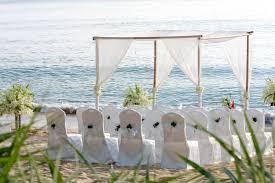 Beach Decorations For The Home Beach Wedding Reception Decorations How To Choose Beach Wedding