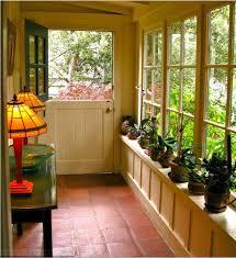 Enclosed Patio Windows Decorating 27 Best Front Porch Images On Pinterest Enclosed Porches Porch