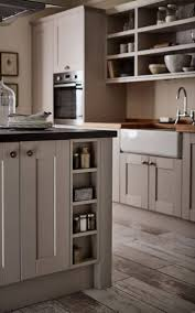 grey kitchens ideas kitchen dark kitchen designs gray kitchen cabinets wall color