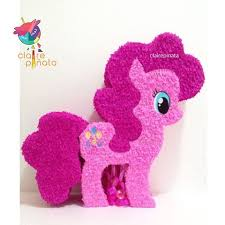 my pony pinata images about mylittleponypinata tag on instagram