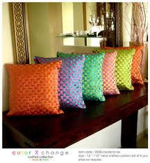 exclusive home decor items home decor items home decor manufacturer from mumbai