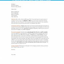 Closing Sentence Cover Letter Do You Sign A Cover Letter Image Collections Cover Letter Ideas