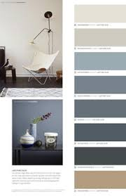 lady minerals kalkfärg minerals abs and lady