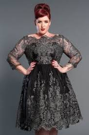 plus size avril dress vintage inspired vintage and clothing
