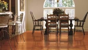 elegance wood flooring a supplier of stylish high quality