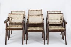 Cheap Wicker Chairs Interior Easychair New Cane Chairs Mid Century Cane Chair