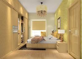 small chandeliers for bedroom attractive bedroom chandeliers for