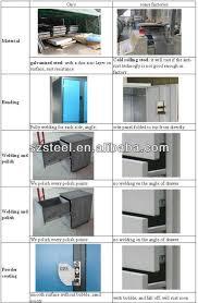 Marine Storage Cabinets Heavy Duty Filing Cabinets Heavy Duty Steel Tool Cabinet Heavy