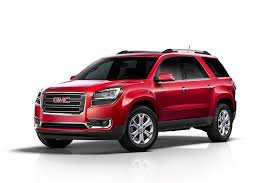 100 2011 gmc acadia navigation system manual amazon com